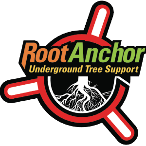 Treestake Solutions - Underground Tree Stakes and Root Anchors